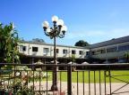 Samuara Hotel, de Caxias, fecha parceria para terceirizar gestão Paulo Nardi/divulgação