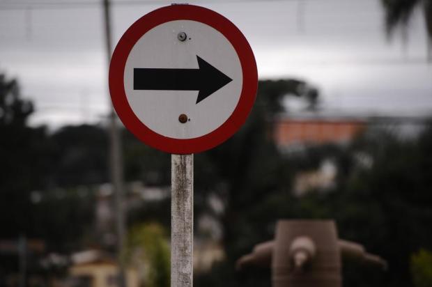 Quem são e o que pensam os caxienses que têm o pensamento mais à direita Antonio Valiente/Agencia RBS