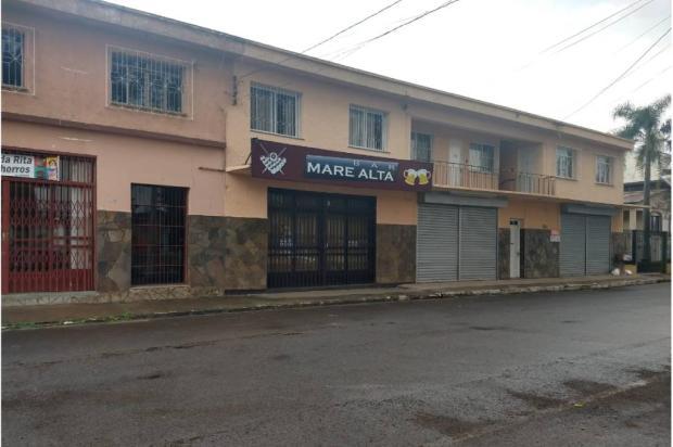 Jovem morto em briga de bar estava em Vacaria a trabalho Divulgação / Polícia Civil/Polícia Civil