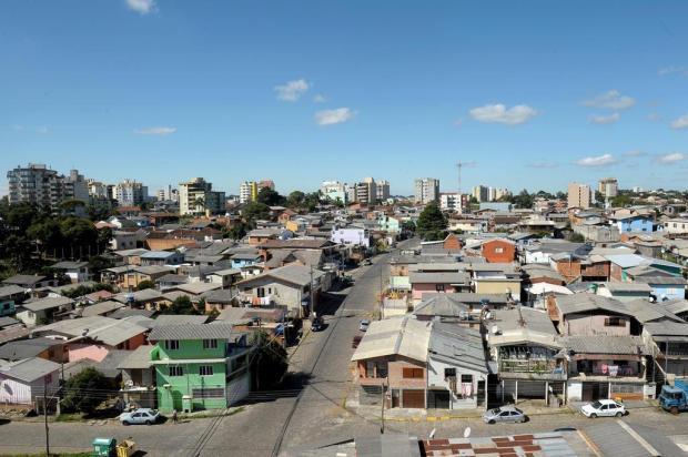 Prefeitura de Caxias do Sul recorre novamente ao STJ no Caso Magnabosco Lucas Amorelli/Agencia RBS