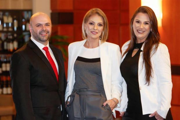 Com investimento de R$ 200 mil, nova empresa foca no trabalhador Fernando Maccagnan/Divulgação