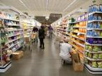 É fácil economizar, mas não no supermercado Fernando Gomes/Agencia RBS