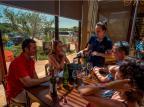 Número de visitantes no Vale dos Vinhedos bate recorde no primeiro semestre Gilmar Gomes  / Aprovale /Aprovale