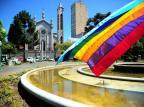 Prefeitura nega recomendação de MP e reitera proibição de Parada Livre no centro de Caxias Porthus Junior/Agencia RBS