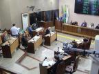 Projeto de redução do número de vereadores de Caxias depende de apoio para ser protocolado Gabriela Bento Alves/Divulgação