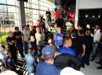 Secretário de Segurança de Caxias cancela capacitação de Guarda Municipal Porthus Junior/Agencia RBS