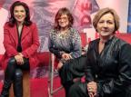 Conheça as três mulheres que brilham na comunicação do Festival de Cinema de Gramado Cleiton Thiele/Agência Pressphoto,Divulgação