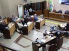 Definição sobre projeto de redução de vereadores de Caxias deve sair na próxima semana Gabriela Bento Alves/Divulgação