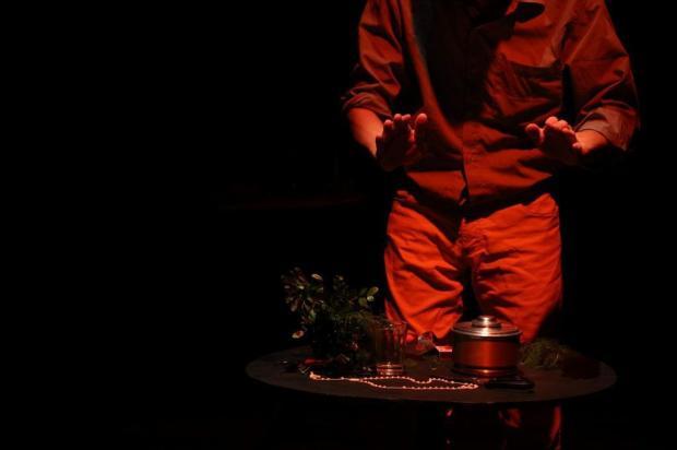 Tradição da benzedura vira objeto de pesquisa acadêmica e de montagem teatral na Serra Sara Fontana/Divulgação