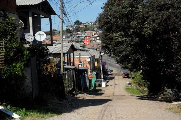 Uso de drogas motivou os três roubos com morte deste ano em Caxias do Sul Lucas Amorelli/Agencia RBS