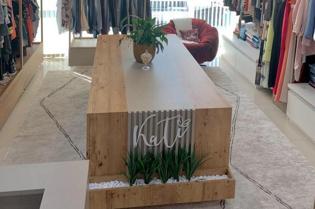 De atendimento a amigas à loja própria: empresária investe R$ 100 mil para abrir negócio claudio favaro neto/divulgação