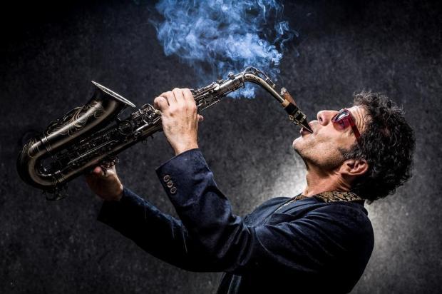 Bento Gonçalves recebe shows da Festa Nacional da Música em outubro Marcos Samerson/Divulgação