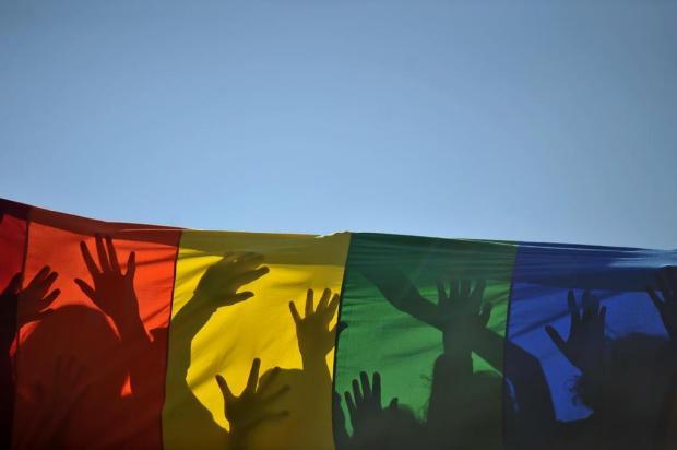 Dia da Visibilidade Lésbica terá sarau literário, caminhada e festa em Caxias do Sul Lucas Amorelli/Agencia RBS