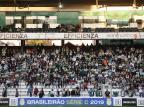 Juventude fará nova promoção de ingressos para jogo decisivo contra o Imperatriz Antonio Valiente/Agencia RBS