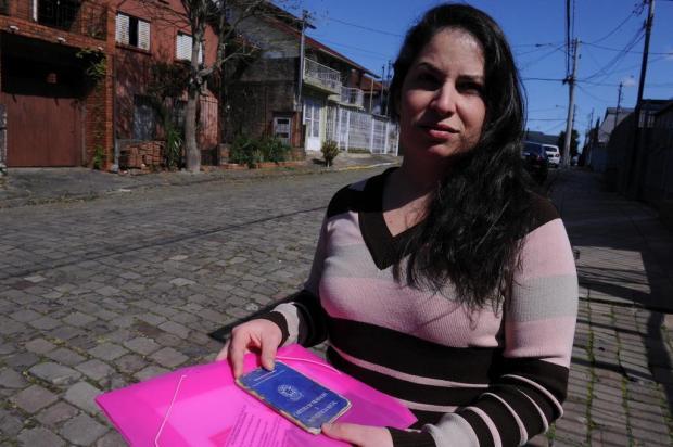 Demora para confeccionar carteira de trabalho gera preocupação em Caxias Marcelo Casagrande/Agencia RBS