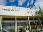 Consulta Popular em Caxias do Sul começa nesta quarta-feira Adriano Chaves/Assessoria de Imprensa da Prefeitura de Caxias do Sul,divulgação