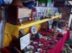 Feira de objetos antigos ocorre neste sábado e domingo, em Caxias Carine Verza / divulgação/divulgação