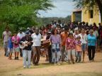 """Caxias recebe o aguardado """"Bacurau"""" nesta quinta vitrine filmes/Divulgação"""