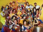 Bloco da Ovelha lança programação de Carnaval nesta quinta-feira em Caxias Martino Piccinini/Divulgação