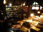 """Agenda: """"Uma Noite na Livraria"""" terá debate e música em São Francisco de Paula Diogo Sallaberry/Agencia RBS"""