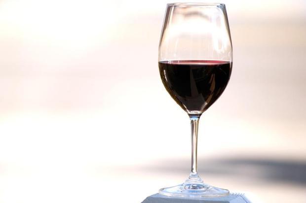 Workshop que pretende descomplicar o vinho ocorre nessa sexta em Caxias Free Images/Divulgação