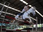 Copa de Saltos Hípica da Serra ocorre neste domingo, em Caxias do Sul Felipe Nyland/Agencia RBS