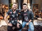 Agenda: Zé Neto e Cristiano fazem show nesta sexta-feira na Serra Divulgação/Assessoria Márcia Stival
