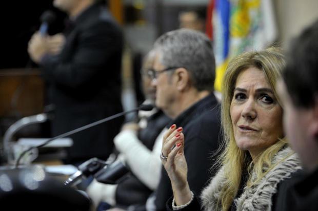 Câmara de Vereadores de Caxias do Sul aprova oito pedidos de informação em duas sessões Lucas Amorelli/Agencia RBS