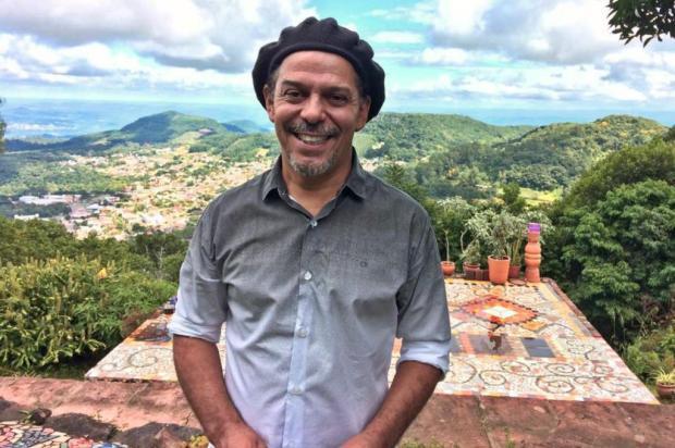 Galpão Crioulo será gravado em Caxias do Sul neste domingo Vinicius Cruxen/RBS TV