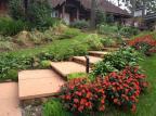 Curso voltado ao manejo de jardins sem agrotóxicos ocorre em Canela no final de semana Ecologin / Divulgação/Divulgação