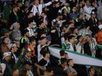 Juventude ultrapassa 11 mil ingressos vendidos para jogo do acesso à Série B Antonio Valiente/Agencia RBS