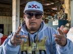 """VÍDEO: assista """"Apocalipse"""", novo clipe do rapper caxiense Mano Natu David Makaveli/Divulgação"""
