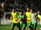 Galeria de fotos: Confira imagens da partida que garantiu o acesso ao Juventude Porthus Junior/Agencia RBS