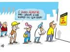 Iotti: Caxias do Sul sem vagas Iotti/Iotti