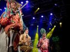 Festival Internacional de Nova Prata começa nesta quarta-feira Fabiane Marchesini/Divulgação