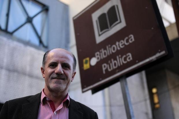 35ª Feira do Livro de Caxias do Sul terá participação de 74 escritores Marcelo Casagrande/Agencia RBS