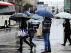 Tempo instável permanece nesta quinta-feira no RS Porthus Junior/Agencia RBS