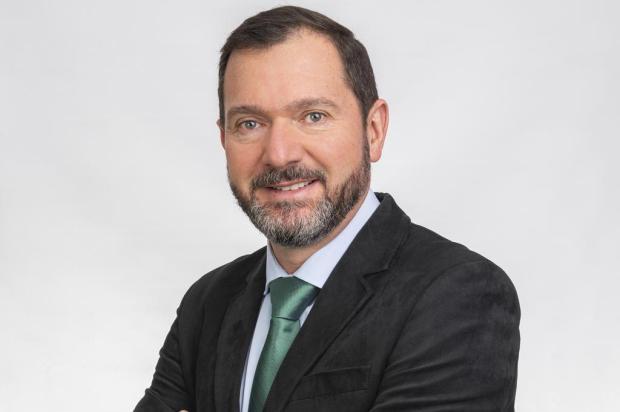 Caxias ganha startup de seleção de pessoal de R$ 3 milhões Fábio Grison/Divulgação