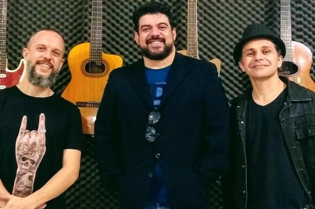 Atrações musicais, esportivas e gastronômicas movimentam o Ninho das Águias neste final de semana Divulgação/Divulgação