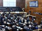 Os deputados da região e o recurso de R$ 1 milhão para emendas Guerreiro/Divulgação