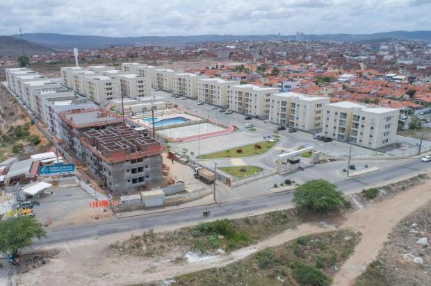 Empresa de Caxias comemora primeira exportação Rogério Mor/divulgação