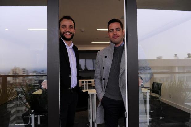 Primeira escola de e-commerce da Serra abre as portas em outubro Marcelo Casagrande/Agencia RBS