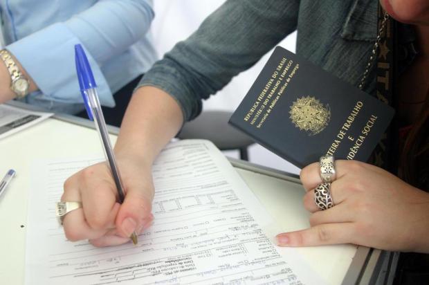 Cinco cuidados para a hora de contratar Ver Descrição/Agencia RBS