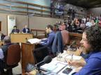Treze vereadores devem ir à reeleição em Caxias do Sul Gustavo Tamagno Martins/Divulgação