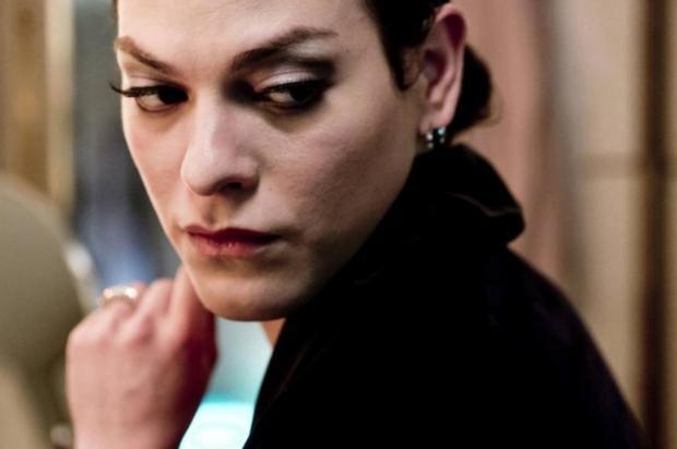 """Agenda: filme """"Uma Mulher Fantástica"""" será exibido no projeto CineSesc em Bento Gonçalves Divulgação/Divulgação"""