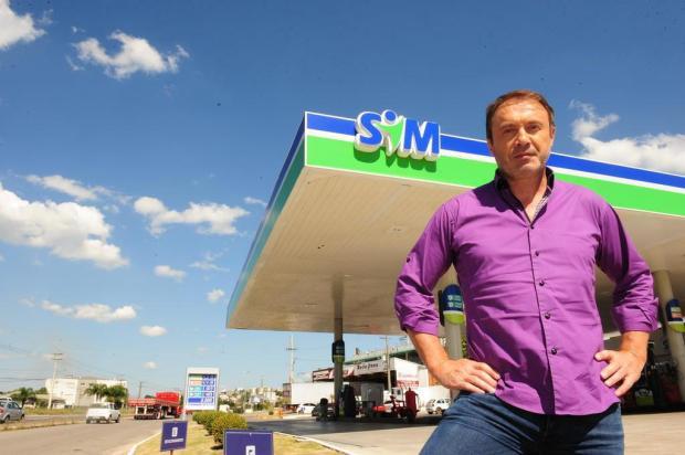 Rede SIM incorpora empresa de SC e cria gigante de combustíveis Roni Rigon/Agencia RBS