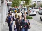 Comércio de Bento Gonçalves registra crescimento de 4% nos últimos 12 meses Exata Comunicação/Divulgação