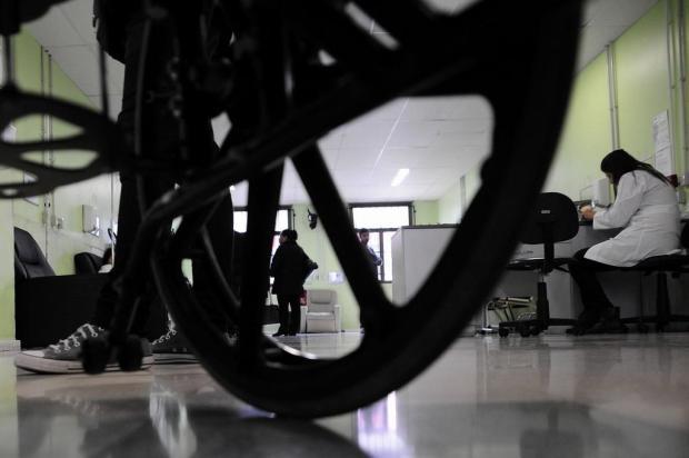 Conselho de Enfermagem repudia posição do Sindicato dos Médicos de Caxias sobre medida adotada no SUS Marcelo Casagrande/Agencia RBS