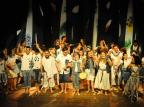 """Agenda: ingressos para a peça """"Moinho Nômade"""", do Coro Juvenil, estão à venda em Caxias Maurício Concatto / Divulgação/Divulgação"""