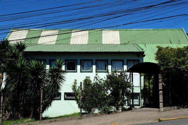 Licitações para reformas em postos de saúde de Caxias do Sul ultrapassam R$ 2,5 milhões Diogo Sallaberry/Agencia RBS